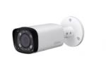 """Dahua"" DH-IPC-HFW2231RP-ZS-IRE6,  2MP WDR IR Bullet Network Camera"