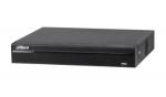"""DAHUA"" DH-XVR4116HS-X , 16 Channel Penta-brid 720P Compact 1U Digital Video Recorder"