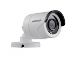 """HIKVISION"" DS-2CE16D0T-IRF, HD1080P IR Bullet Camera"