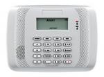 """""""Honeywell"""" 6152V, Voice Fixed-English Security Keypad"""