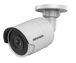 """""""HIKVISION"""" DS-2CD2085FWD-IHK, 8 MP(4K) IR Fixed Bullet Network Camera"""
