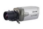 """""""CNB"""" BBB-21F-PK, Digital Camera"""