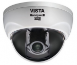 "''Honeywell"" VISTA-CADC700P(N)TV, 700TVL Ultra High Resolution Dome Camera"