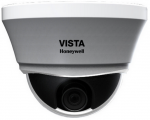 """""""Honeywell"""" VISTA-CAIPDC330TWV, High Definition 3 Megapixel WDR TDN IP Dome Camera with Vari-Focal Lens"""