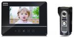 """""""Honeywell"""" VISTA-CASVDP07, 7"""" Video Door Phone"""