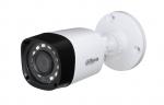 """Dahua"" DH-HAC-HFW1400RP, 4MP HDCVI IR Bullet Camera"