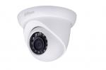 """DAHUA"" IPC-HDW1320S, 3MP IR Eyeball Network Camera"