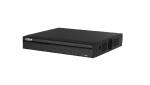 """DAHUA"" DH-XVR4108HS-X1,8 Channel Penta-brid 720P Compact 1U Digital Video Recorder"