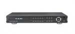 """""""LILIN"""" DVR708, 960H H.264 DVR"""