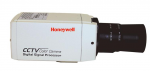"""""""Honey Well"""" HCC484L, 1/3"""" CCD, High-Resolution Color Camera"""