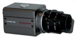 """Honey Well"" HCCM474M, 1/3"" High-Resolution Day/Night Miniature Camera"