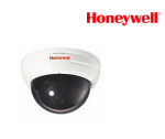 """Honey Well"" HD40P, Mini-Dome Cameras"