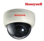 """""""Honey Well"""" HD61, 1/3"""" CCD Integrated Day/Night Standard Resolution IR Resistant Dome Camera"""