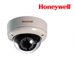 """Honey Well"" HD70P, Mini-Dome Cameras"