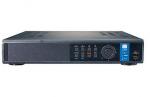 """""""CNB"""" HDF1212E, 4CH Stand-alone DVRs"""