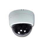 """HUNT"" HLC-1NAD, Plastic Dome IP Camera"