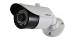 """""""TeleEye"""" MP251E-HD, 1080p IR Fixed Camera"""