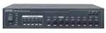 """miTEC"" MPA-900, 90W(rms) Mixing Amplifier"