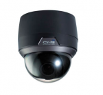 """CNB"" NDE5055MF, HD IP Mega-pixel TDN IR Dome Camer"