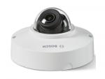 """""""Bosch"""" NDV-3502-F02, Fixed micro dome 2MP HDR 130° IK08 Cameras"""