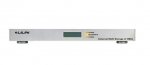"""LILIN"" PSH-100, Stand-alone e-SATA RAID hard disk storage system"