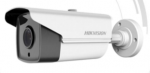 """HIKVISION"" DS-2CE16D0T-IT3F ,HD 1080p EXIR Bullet Camera"