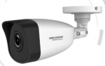 """HIKVISION"" HWI-B140H(-M) ,4.0 MP IR Network Bullet Camera"
