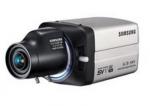 """Samsung"" SCB-3000PH , High Resolution WDR Camera"