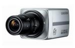 """Samsung"" SCC-B1331P, Super High-Resolution Camera"
