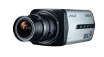 """Samsung"" SNB-3000P, H.264 WDR Network Camera"