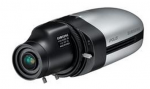 """Samsung""  SNB-5001P , 1.3 Megapixel HD Network Camera"