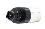 """Samsung"" SNB-5004P, 1.3Megapixel Full HD Network Camera"