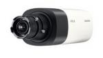 """Samsung"" SNB-6004P, 2Megapixel Full HD Network Camera"