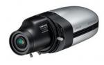 """Samsung"" SNB-7001P , 3 Megapixel Full HD Network Camera"