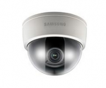 """Samsung"" SND-7061P, 3 Megapixel Full HD Network Dome Camera"