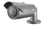 """Samsung"" SNO-7082RP , 3Megapixel Full HD Weatherproof Network IR Camera"