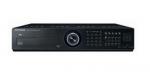 """Samsung"" SRD-1670DP , 16CH H.264 Digital Video Recorder"
