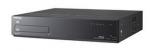 """""""Samsung"""" SRN-1670DP, 16CH Network Video Recorder"""