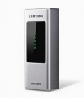 """""""Samsung"""" SSA-S1000V, Proximity Access Controller Vandal Resistant Water & Dust Proof"""