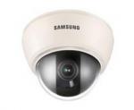 """""""Samsung"""" SUD-3080P , High Resolution WDR UTP Dome Camera"""