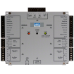 """HID""V2000 Reader Interface/Networked Controller,VertX EVO®"