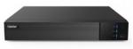"""""""VidoNet"""" VTD-HB2004-32, AHD DVR Hybrid 1080P"""