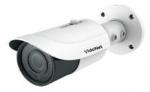 """""""VidoNet"""" VTC-B21M2, Starlight Varifocal Bullet IP Camera"""