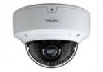 """VidoNet"" VTC-D200M2, Starlight AHD Camera"