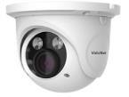 """VidoNet"" VTC-E200IRS, AHD Camera"
