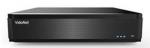 """""""VidoNet"""" VTD-HB2008-32, AHD DVR Hybrid 1080P"""