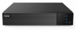 """VidoNet"" VTN-316P4-H.265, VidoNet Embedded Network Video Recorder ( Built-in PoE )"