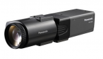 """Panasonic"" WV-CL930, 1/2-type Color CCD Camera"
