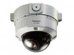 """Panasonic"" WV-CW364, Vandal Resistant Fixed Dome Camera"