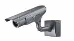 """""""Panasonic"""" WV-CW380, SDIII Weather Resistant D/N Color Camera"""